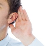 5 Signs You Should Have Your Hearing Tested