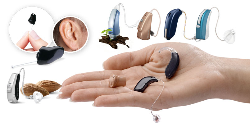 premium-hearing-aids-devices