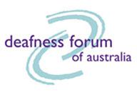 deafness-forum