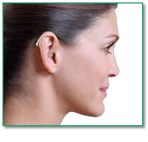 ric-on-ear
